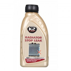 4419-k2-radiator-stop-leak-400-ml