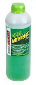 antifreeze-rubeg-green-10kg!Large