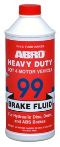 bf-99-4-16 heavy duty dot 4