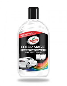 color-magic-bright-white-wax