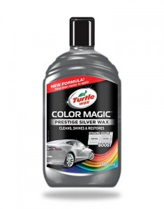 color-magic-prestige-silver-wax
