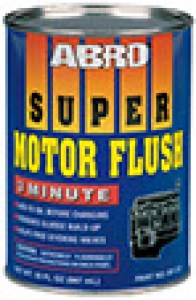mf-391 super motor flush75x113