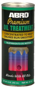 ot-511premium oil treatment