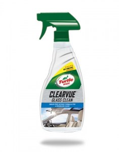 turtle-wax-clearvue-glass-clean-copy